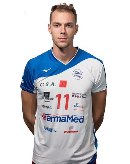 Tommaso Cordani