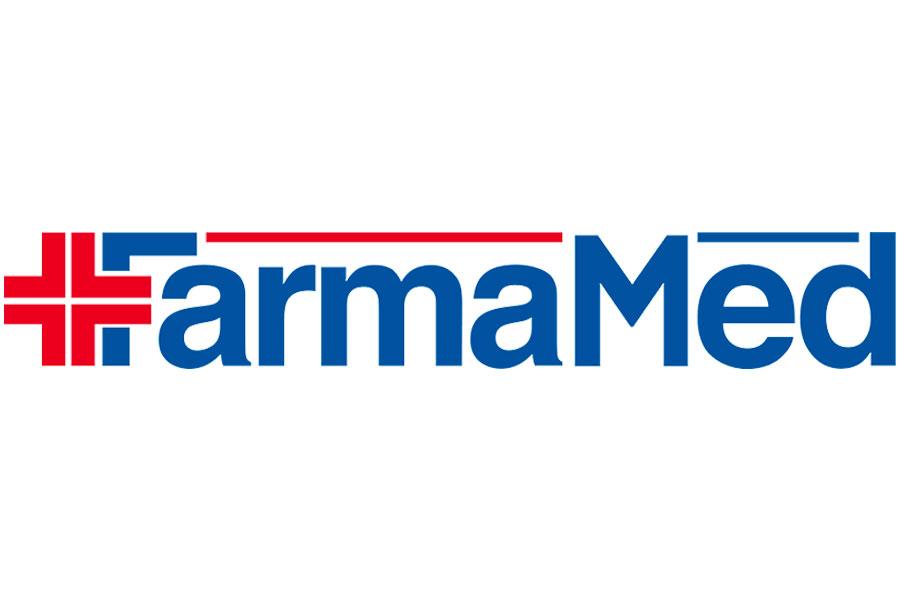 Logo FarmaMed