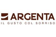 Logo Argenta Mantova