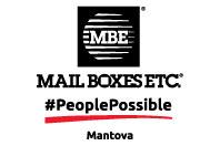 Logo Mail Boxes Etc