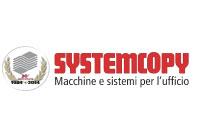 Logo Systemcopy