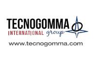 Logo Tecnogomma International Group