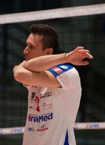 Emiliano Giglioli