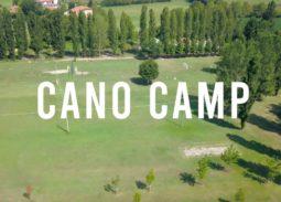 Cano Camp Gabbiano Top Team Volley Mantova